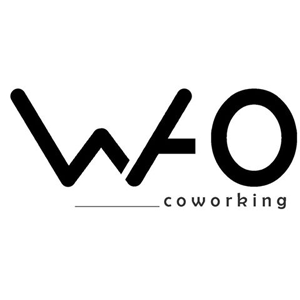 We Are Open Coworking
